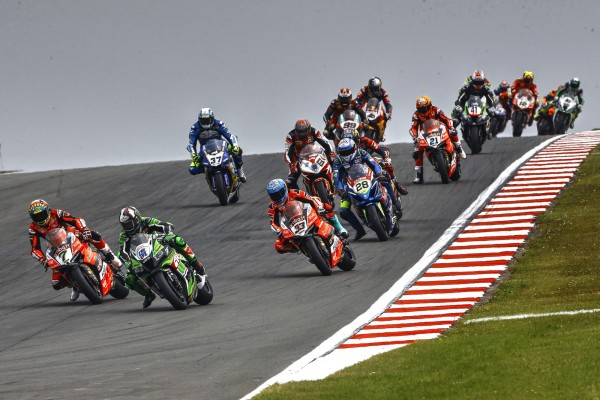 Donington sob odp sbk race1 028 tonemapped
