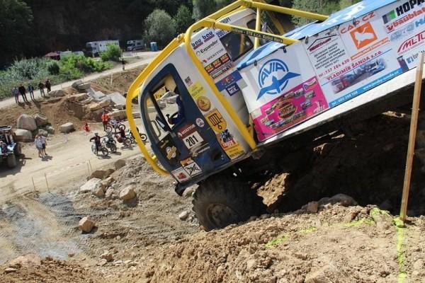 trucktrial002