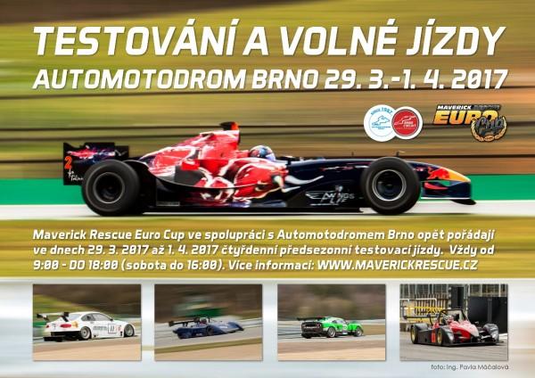 Plakat Brno testy 2017 CZ