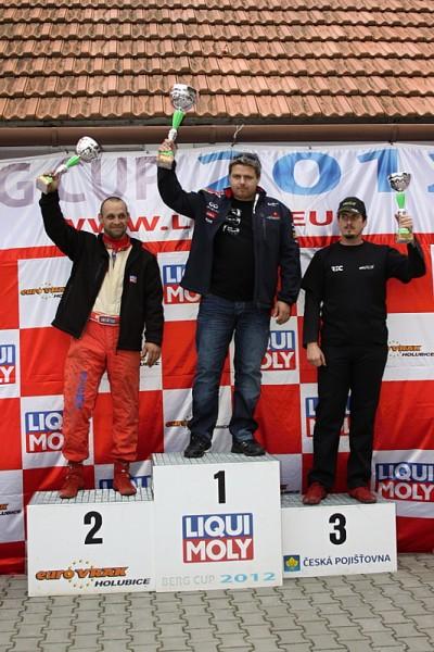 2012 Divacka 13 Divaky 01