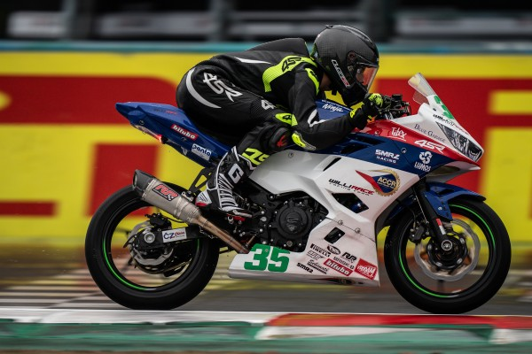 2020 R07 Magny Cours WorldSSP300 Friday 8028