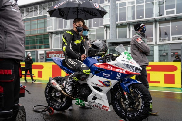 2020 R07 Magny Cours WorldSSP300 Race1 6215