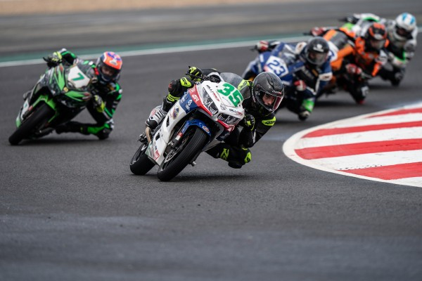 2020 R07 Magny Cours WorldSSP300 Race2 0472