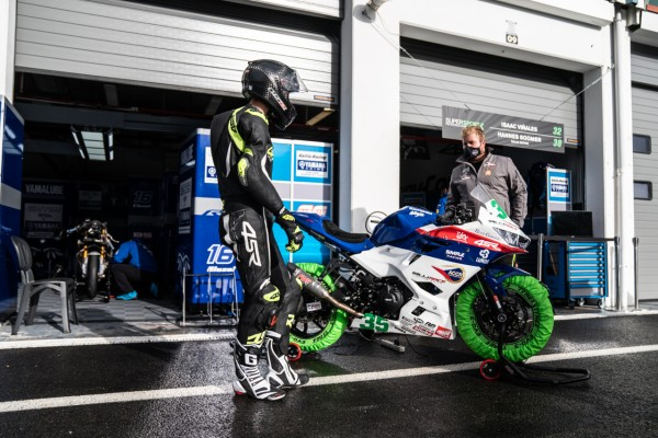 2020 R07 Magny Cours WorldSSP300 Saturday 8374