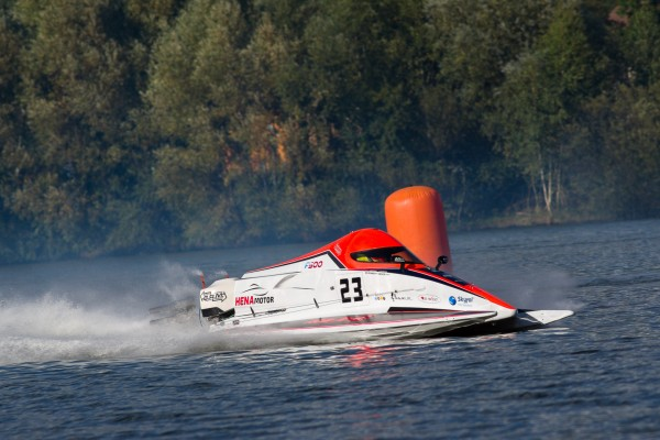 23 HENCZ Robert SVK F500 HydroGP Jedovnice 2020 IDDSC08191