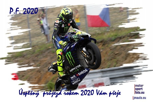 PF Motorsportfoto