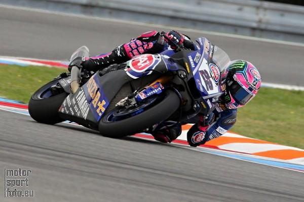 motorsportfoto WSBK Brno 1