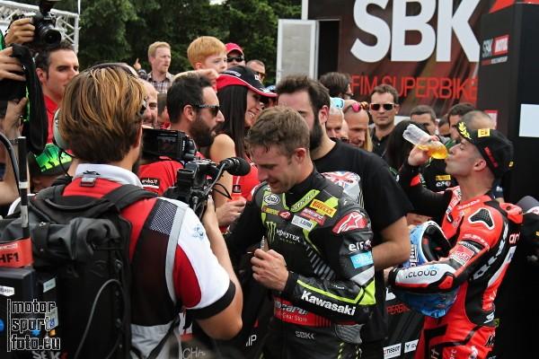 motorsportfoto WSBK Brno 2018 2